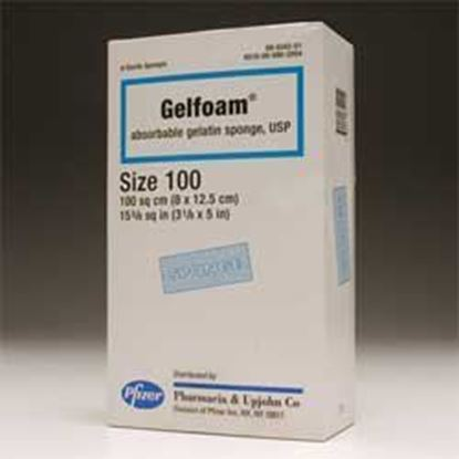 Picture of Anaroxyl/Capplysim/Gel-Foam