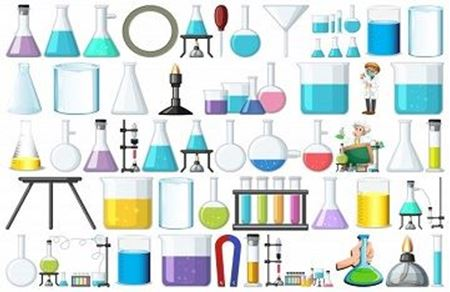 Picture for category Laboratory