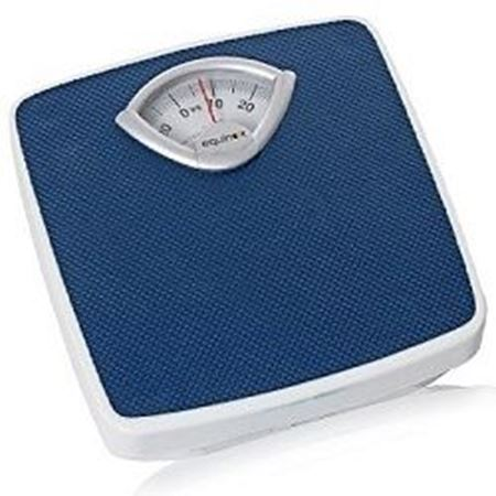 Picture for category Weight Scale
