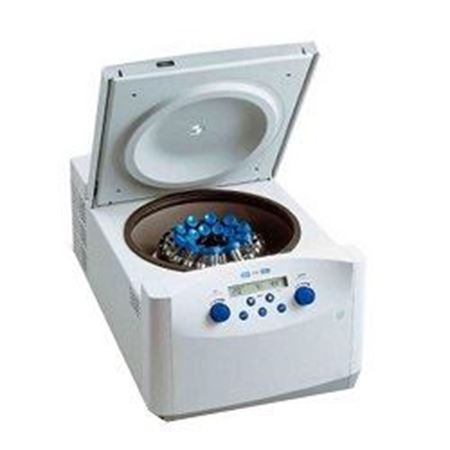 Picture for category Lab Centrifuge