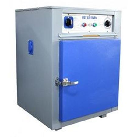 Picture for category Lab Air Oven