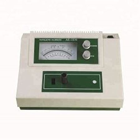 Picture for category Colorimeter