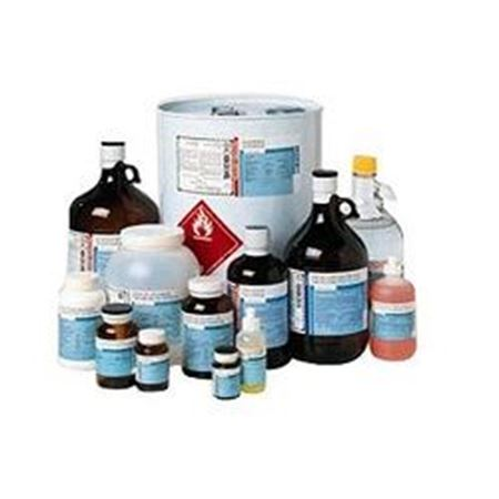 Picture for category Lab Reagents