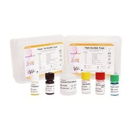 Picture for category Elisa Test Kit