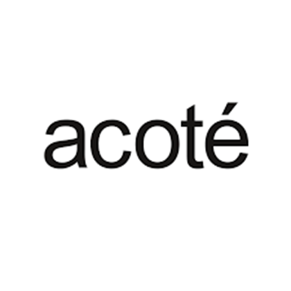 Picture for manufacturer Acote