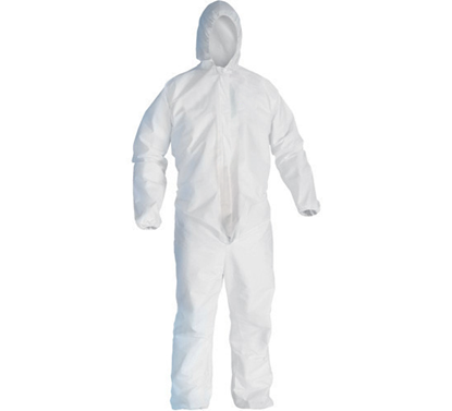 high-quality-ppe