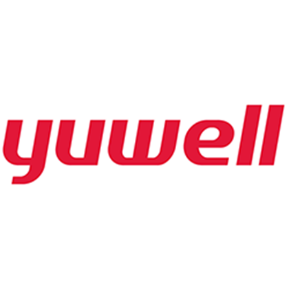 Picture for manufacturer Yuwell