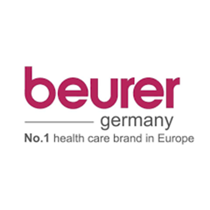 Picture for manufacturer Beurer