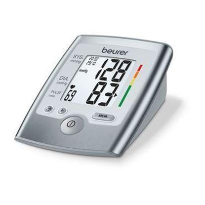 Beurer BM 35 Upper Arm Blood Pressure Monitor