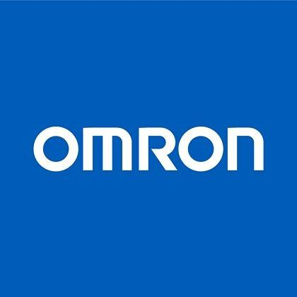 Picture for manufacturer Omron