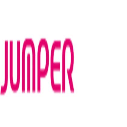 Picture for manufacturer Jumper