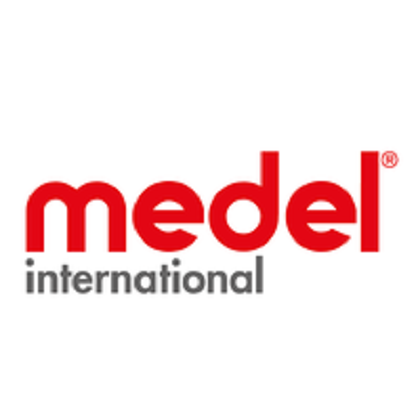 Picture for manufacturer Medel International