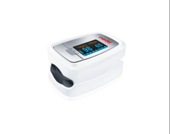Medel Fingertip Pulse Oximeter PO01