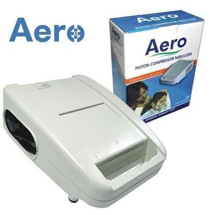 Picture for manufacturer Aero