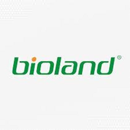 Picture for manufacturer Bioland
